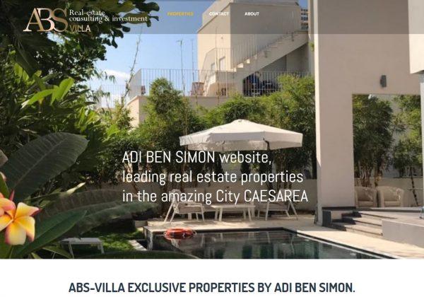 ABS-VILLA.COM
